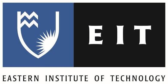 Eastern Institute of Technology (EIT)